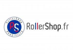 ROLLERSHOP-06